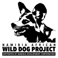 Wild Dog Project